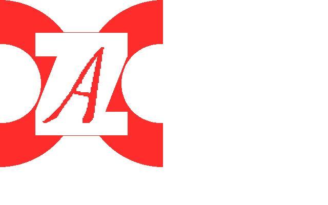 公司简介云南新中安消防工程安装有限公司,于2001年4月4日在云南省工商行政管理局注册成立,具有独立的法人资格,现持有云南省公安消防总队颁发的消防电气专业一级、消防设备专业一级资质证书。我公司具有先进的技术装备和完善的质量保证体系,能独立承揽各类建筑的消防工程施工、安装调试、定货、维修服务、监控系统安装调试、制冷空调设备安装等。公司自组建以来,始终站在消防工程行业前列,培养聚集了国内一流的管理专家、工程技术人才和大批对企业富有忠诚信念的职员,凭借对中国消防事业的深刻领悟,洞烛先机,果断决策,团结求