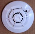 点型感温火灾探测器(A1R)