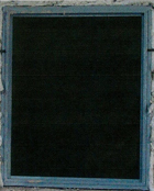 钢质甲级隔热防火窗