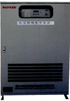 应急照明集中电源(消防应急灯具专用应急电源)