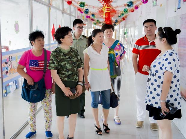 黑龙江省消防协会慰问哈尔滨市儿童福利院5.jpg