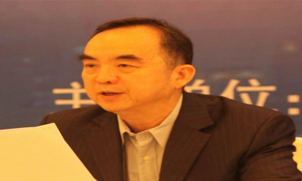 2016中国消防协会科学技术年会在南京召开222.jpg