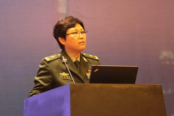 2016中国消防协会科学技术年会在南京召开3.jpg