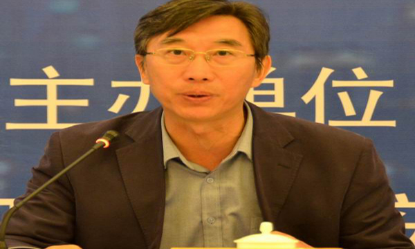 2016中国消防协会科学技术年会在南京召开4444.jpg