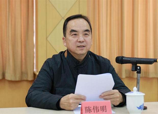 中国消防协会召开2016年工作总结会2.jpg