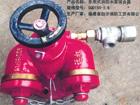 多用式消防水泵结合器