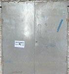 钢质丙级隔热防火门